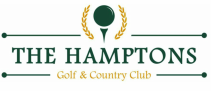 Hamptons Golf & Country Club
