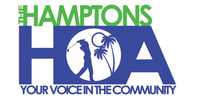 Hamptons Golf & Country Club HOA